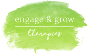 Engage & Grow Therapies